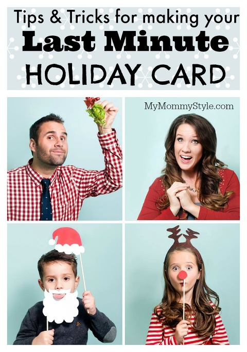 holiday pictures, family pictures, holiday cards, Mckenzie, photography by Mckenzie, My Mommy Style, Picture booth
