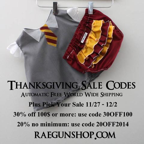 thanksgiving-sale-2014