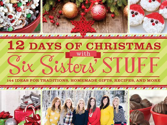 635518196411690009-12-Days-Christmas-Six-Sisters-Stuff