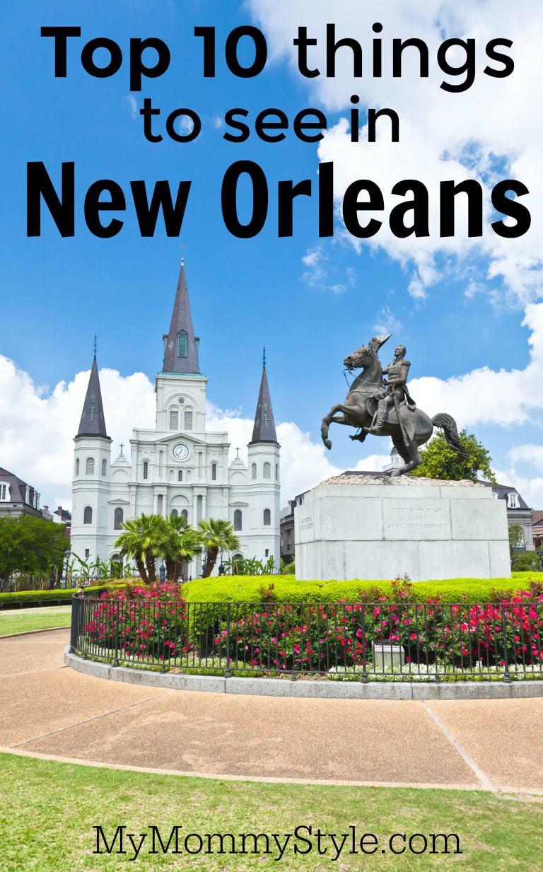 top-10-things-to-see-in-new-orleans