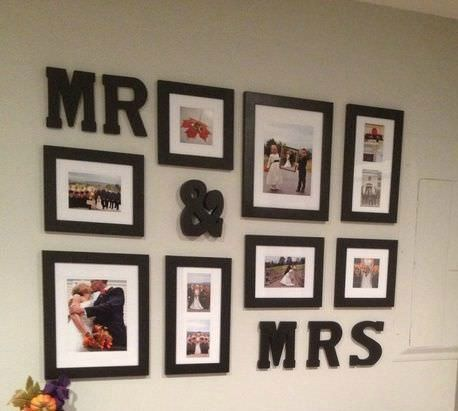Mr And Mrs Bedroom Decor  from www.mymommystyle.com
