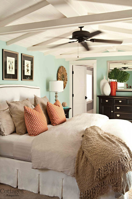 25 beautiful master bedroom ideas my mommy style for Pretty bedroom colors