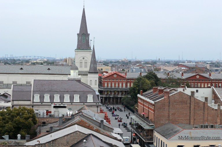 New Orleans, NOLA, My Mommy Style,