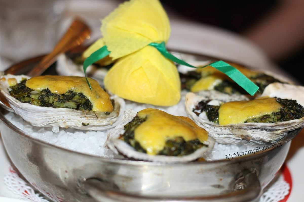 16 Foods You Must Try In New Orleans And Where To Find