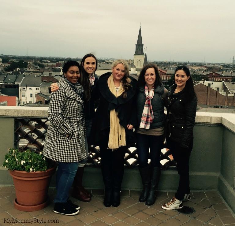 New Orleans Bloggers, Visit NOLA, FOLLOW YOUR NOLA
