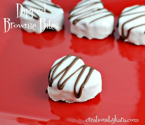 Brownie-Bites-for-Valentines-Day-008-600x516