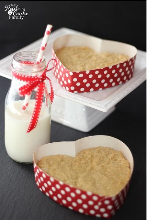 Sugar-Cookies-1-493x740