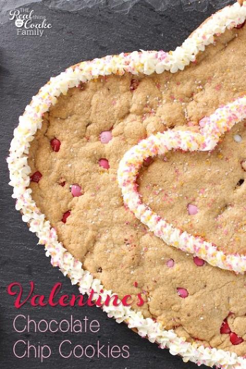 Valentines-Chocolate-Chip-Cookies-500x750