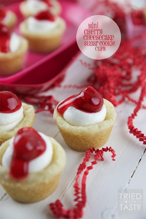 mini-cherry-cheesecake-01