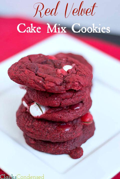 red-velvet-cake-mix-cookies-wm