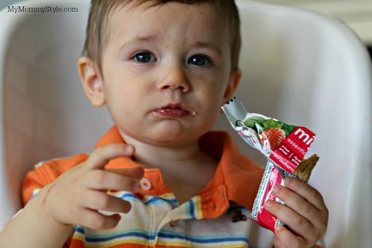 Plum organics, healthy play date snacks for toddlers, healthy snacks, kids snacks, healthy, mymommystyle.com, granola bar