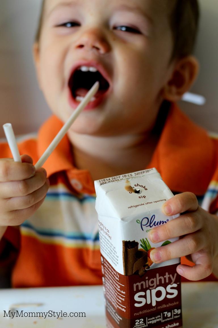 Plum organics, healthy play date snacks for toddlers, healthy snacks, kids snacks, healthy, mymommystyle.com, might sips, plum