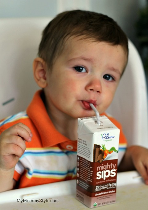 Plum organics, healthy play date snacks for toddlers, healthy snacks, kids snacks, healthy, mymommystyle.com, mighty sips