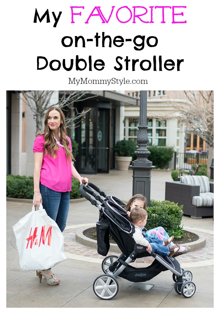 Fashion Mommy Loves A Style Review Of March Style Fashionmommy S dbcdcddaacc.
