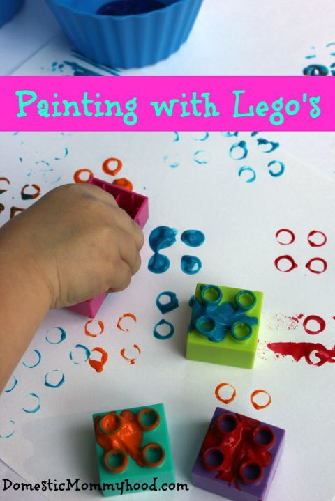 painting-with-legos-1