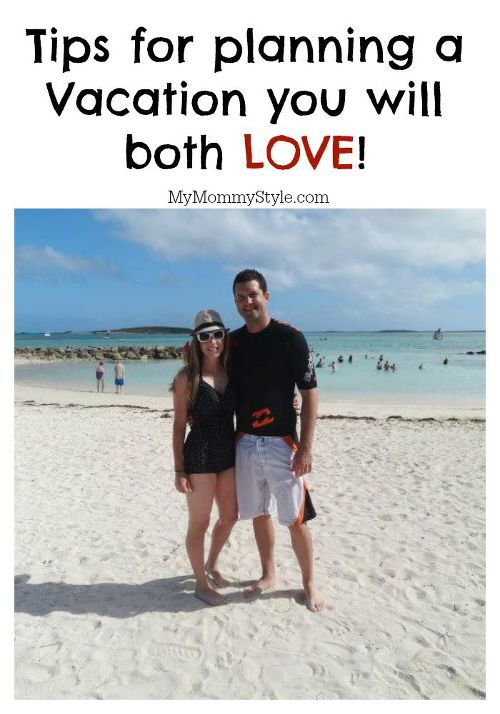 vacation planning, orlando, travel, travel tips, trip how tos