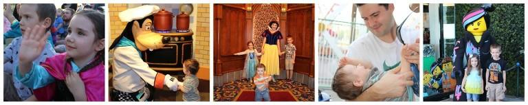 Disneytrip, Mymommystyle