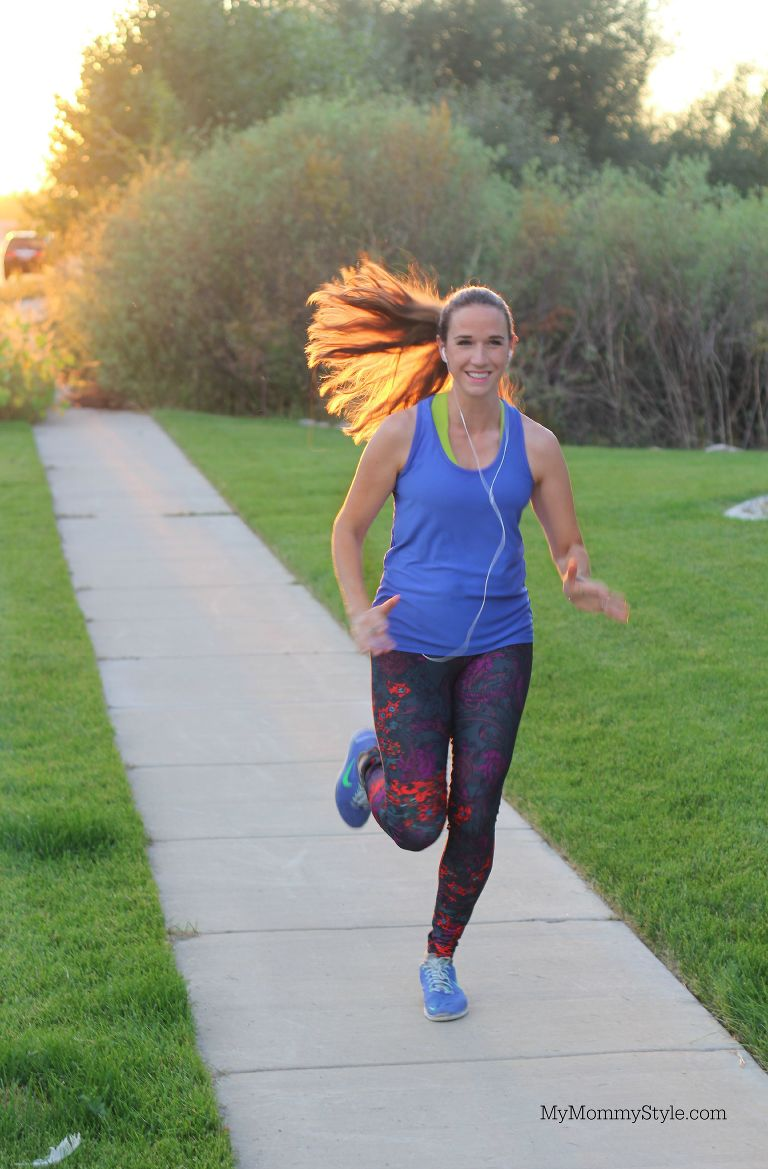 running, mymommystyle.com, fabletics.com