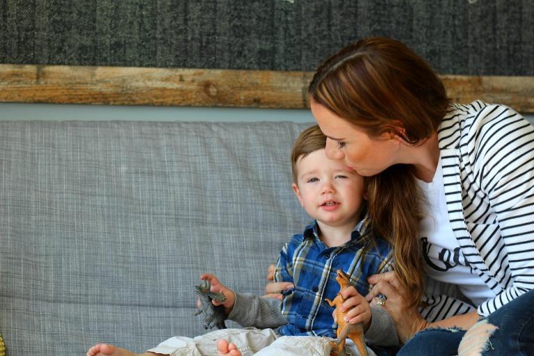 nutrimom, eating, healthy, motherhood