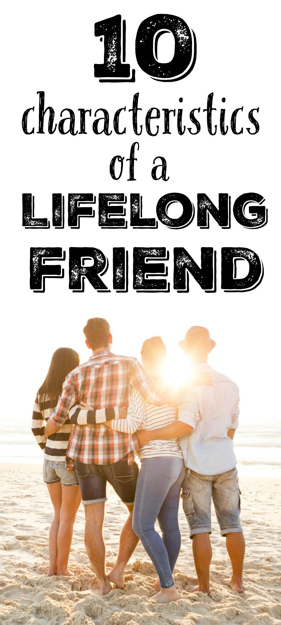 How to End a Lifelong Friendship forecast
