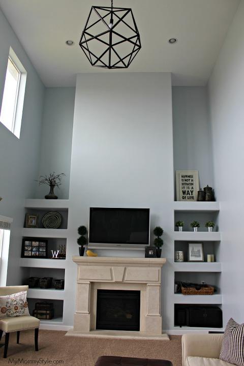 family room, interior design, lumigado, mymommystyle - Copy