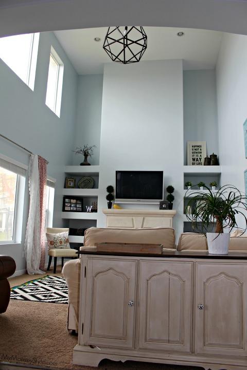 family room, interior design, lumigado, mymommystyle, light, family - Copy
