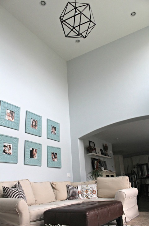 family room, interior design, lumigado, mymommystyle, pictures - Copy