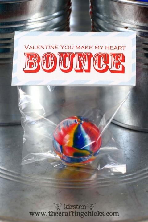 Bouncy-Ball1-600x899