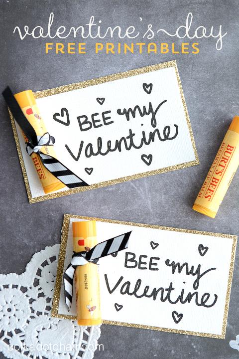 bee-my-valentines-free-printables