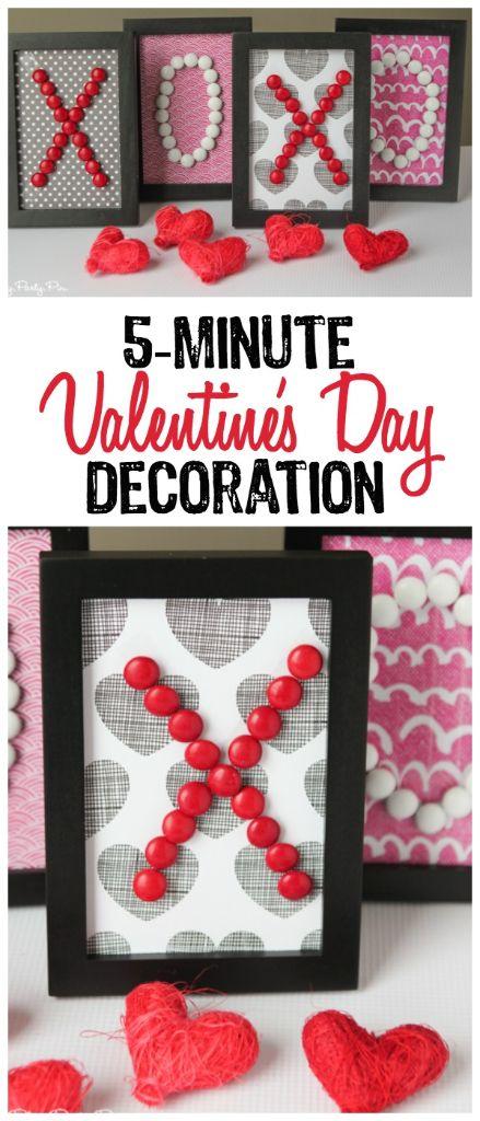 Valentines-day-craft-decorations