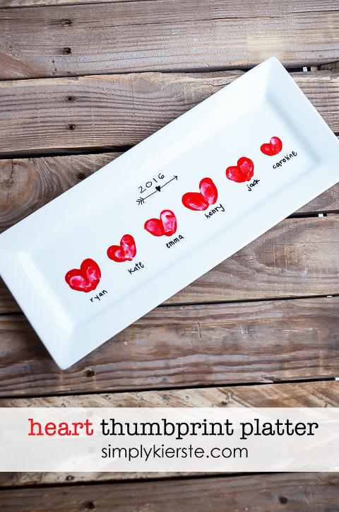 heart-thumbprint-platter