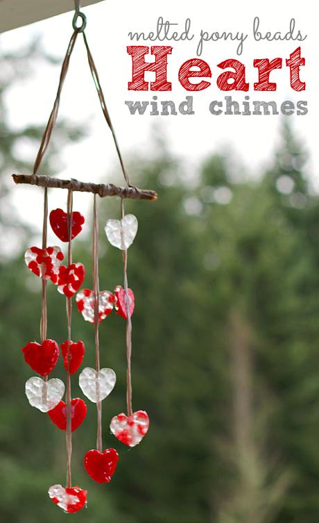 heart-wind-chimes-