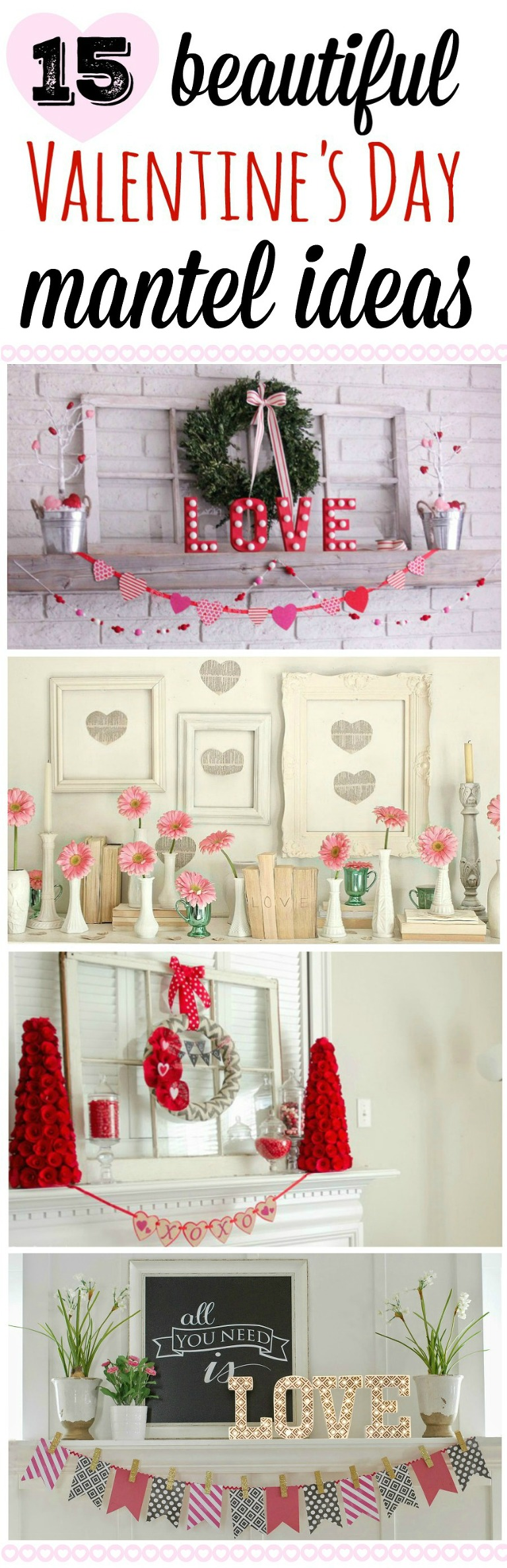 15-beautiful-valentines-mantelideas