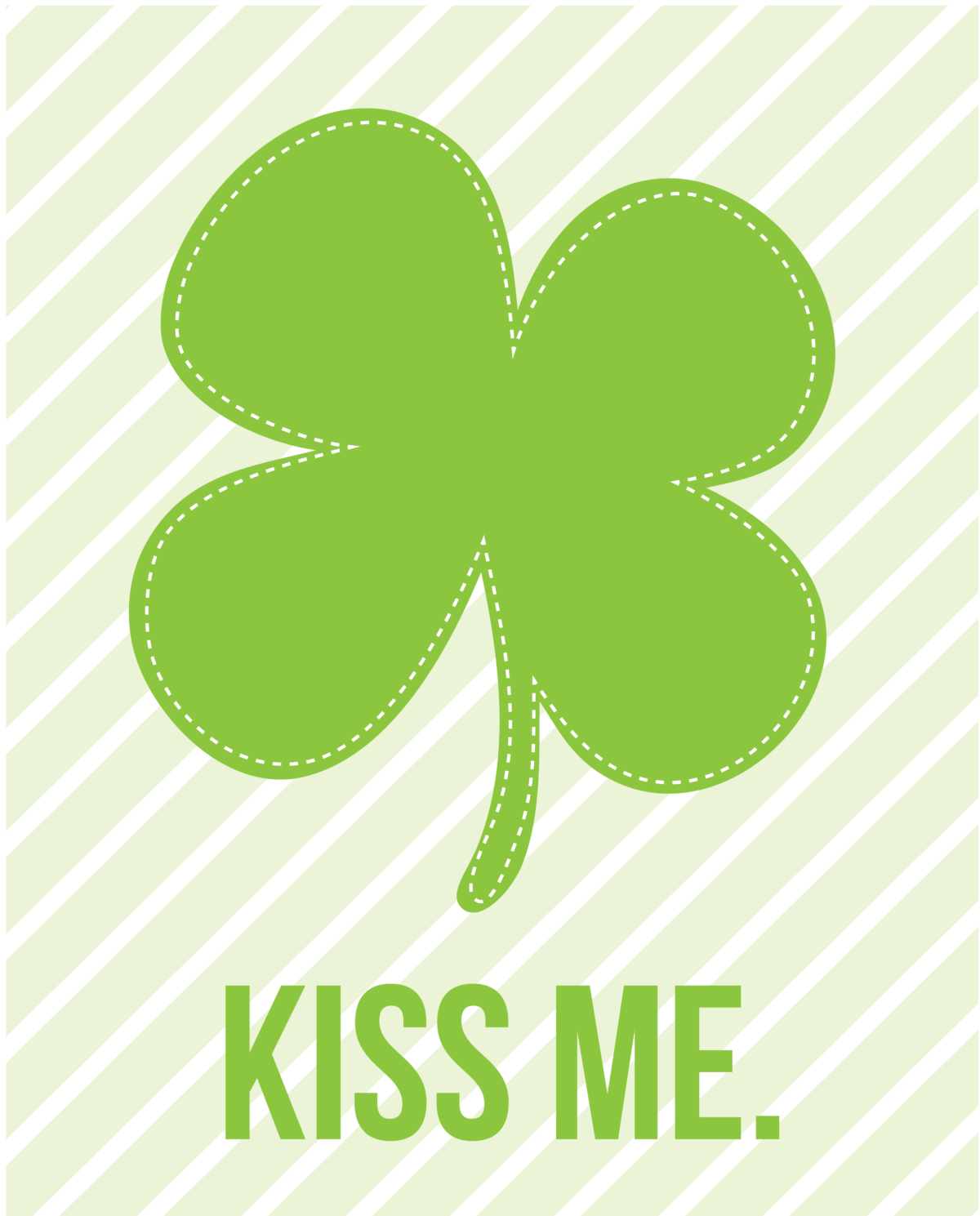 21 st patrick u0027s day printables my mommy style