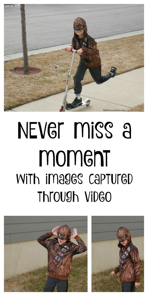 never miss a moment, 4k, video, photography, kids, mymommystyle