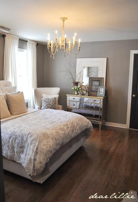 guest bedroom 12