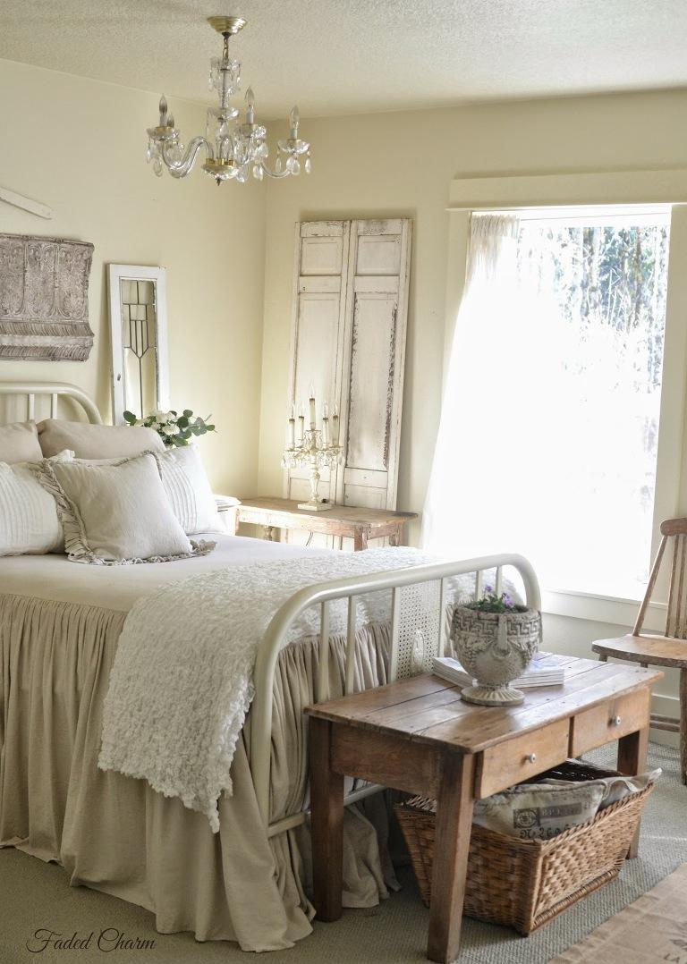 guest bedroom 17