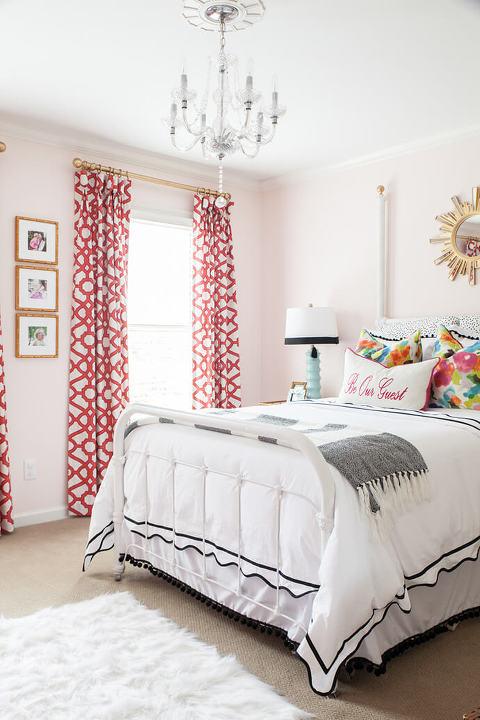 guest bedroom 18