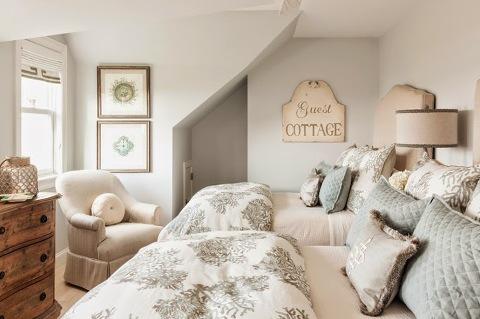 guest cottage 13