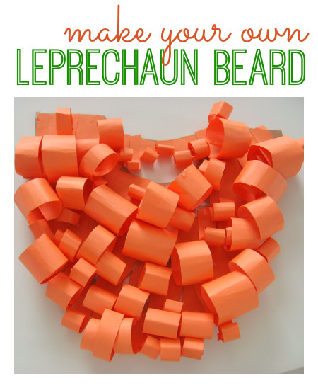 leprechaun-beard-craft-for-st.-patricks-day-
