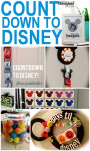 COUNT-DOWN-TO-DISNEY