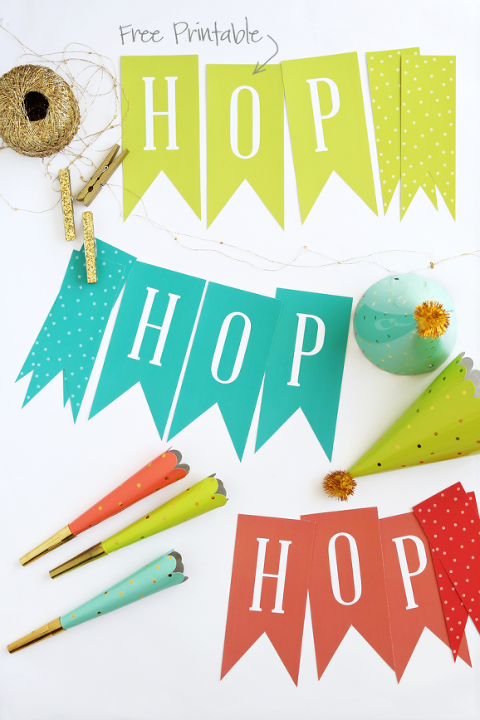 Free-Printable-Hop-Easter-Banner