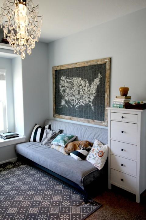 family office, sleepy doc, guest room - Copy
