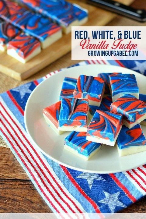 Vanilla-Fudge