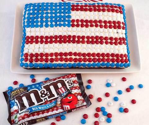 mm-flag-cake-main