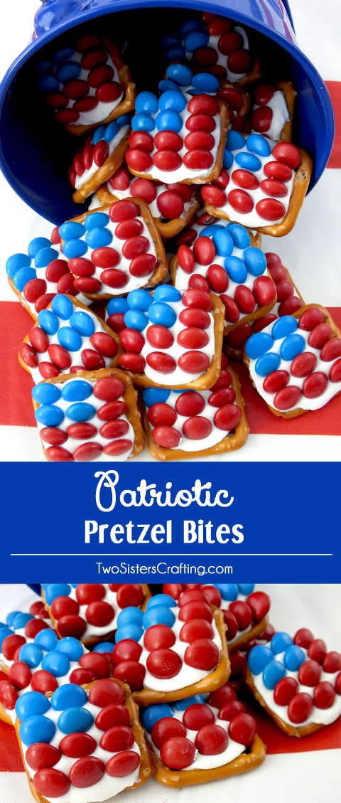 patriotic-pretzel-bites-new