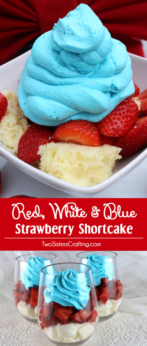 red-white-and-blue-strawberry-shortcake