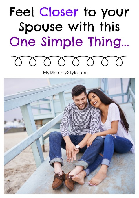 improve your marriage, strong marriage, happy marriage, strengthen your marriage