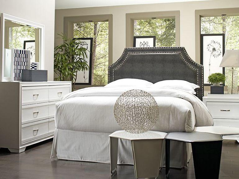 CORT furniture rental bedroom