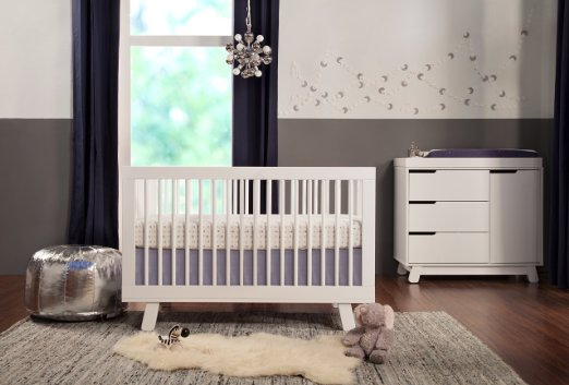 Moving Baby Into Their Own Room Amp Giveaway My Mommy Style